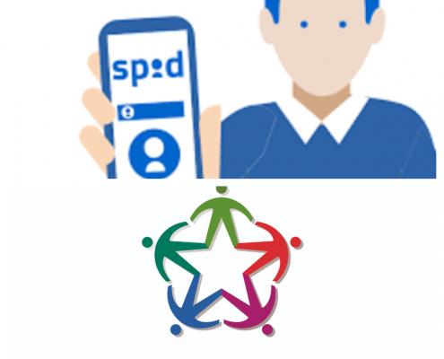 SPID Servizio Civile