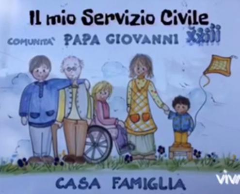 Servizio Civile_Toscana_casafamiglia